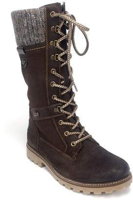 Remonte Lace up Boot D7477