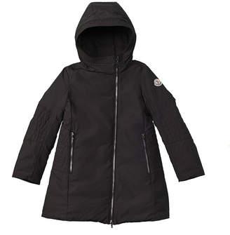 Moncler Kids' Down Jacket