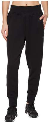 Puma Nocturnal Winterized Pants Women's Casual Pants
