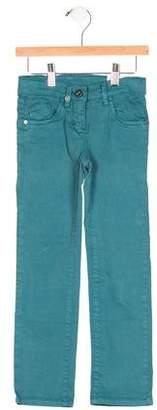 Eddie Pen Girls' Lee's Skinny Jeans w/ Tags