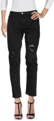 Cycle Denim pants - Item 42675068PM