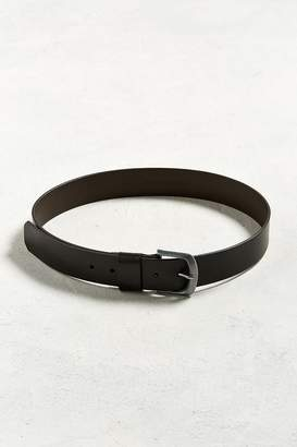 Urban Outfitters Leather Belt