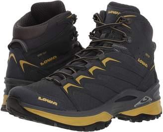 Lowa Innox GTX Mid Men's Hiking Boots