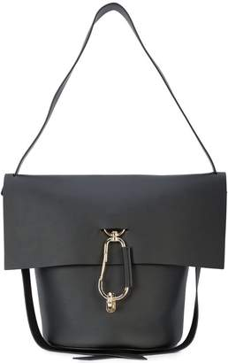 Zac Posen Belay shoulder bag