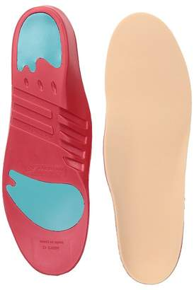 New Balance Pressure Relief Insole - Neutral Insoles Accessories Shoes