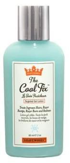 Anthony Logistics For Men The Cool Fix -2oz