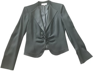 Georges Rech Black Jacket for Women