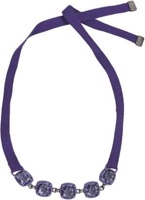 Swarovski by ROSIE ASSOULIN Bracelets