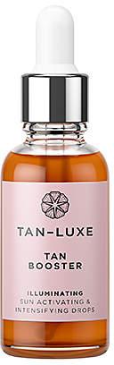 Tan Luxe Tan Booster