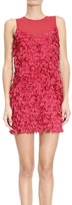 Patrizia Pepe Dress Dress Woman