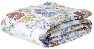 Yves Delorme Paysage Bed Cover