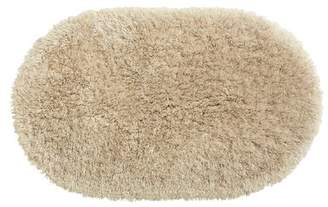 Sunham Home Fashions Ultimate Shag Bath Rug