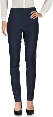 Max Mara 'S Casual pants