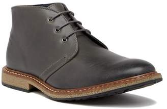 Hawke & Co Kalahari Chukka Boot