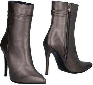 Anteprima Ankle boots