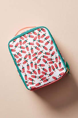 Mr. Boddington's Studio Watermelon Pop Lunch Box