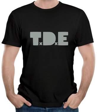 Your Own KaLiSSer Custom Tshirts Design Tde Tshirts Gift for Mens