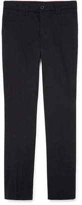 Dickies Straight-Leg Stretch Slim Pants - Preschool Girls 4-6x