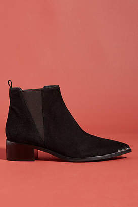 Marc Fisher Yalen Boots