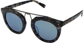 MCM MCM636SL Fashion Sunglasses