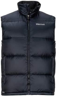 Marmot Guides Down Vest - Men's