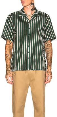 Publish Lopez Shirt