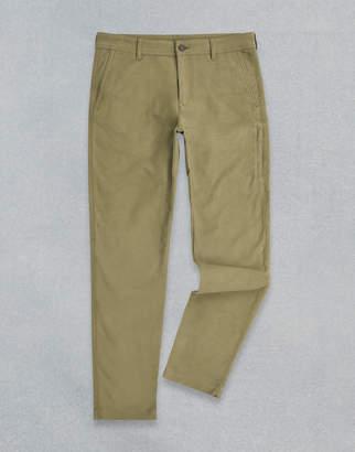 Belstaff Tamerton Chino Trousers