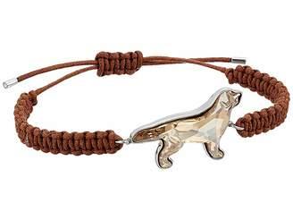 Swarovski Pets Retriever Bracelet
