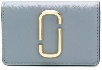 Marc Jacobs Snapshot business card holder