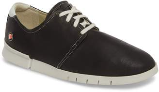 Fly London SOFTINOS BY Cap Low Top Sneaker