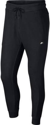 Nike Men's Optic Jogger Pants