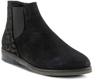 Spring Step Nadelia Chelsea Boot - Women's