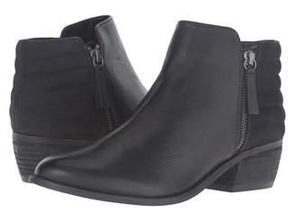 Dune London Petrie Women's Pull-on Boots