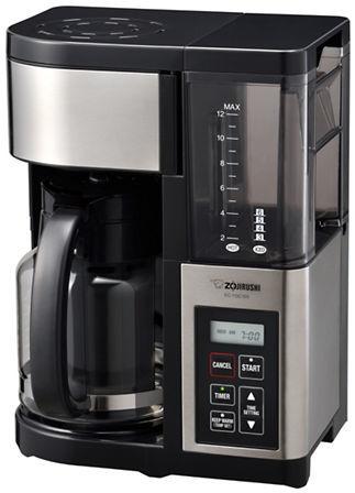 ZojirushiZojirushi 12-Cup Iced Coffee Maker