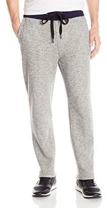 True Religion Men's Slim Sweatpant
