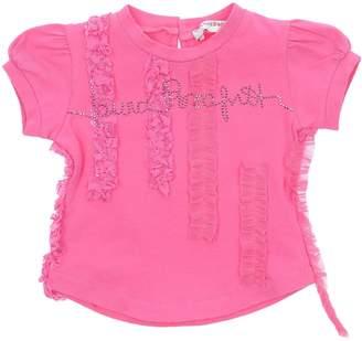 Laura Biagiotti BABY T-shirts - Item 12150656EK