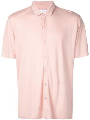 Onia Dylan shirt