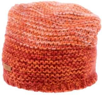 0b68b1941 Barts Hats For Women - ShopStyle UK