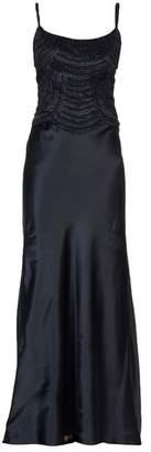 Gipsy Long dress