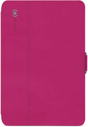 Speck StyleFolio Case for iPad Mini 4