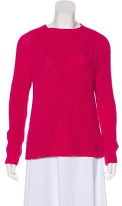 Ralph Lauren by Ralph Long Sleeve Crew Neck Sweater