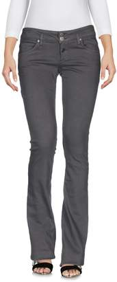 Kaos TWENTY EASY by Denim pants - Item 42515192LG