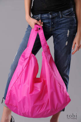 Cheap Monday Beach Bag