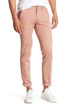 Mason MASONS Summer Tricotine Pants