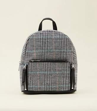 d62c1b66e5 New Look Backpacks For Women - ShopStyle UK