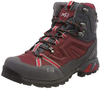 Millet Women's LD Route GTX High Rise Hiking Boots