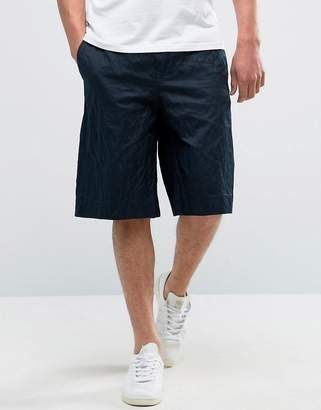 Weekday Press Shane Shorts