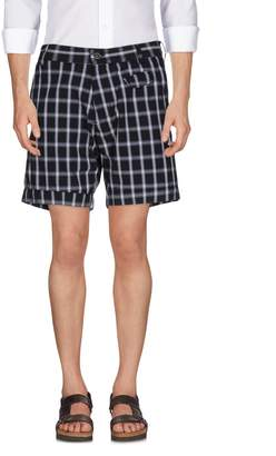 Jack and Jones Bermudas