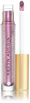Kevyn Aucoin Molten Gems Liquid Lipstick