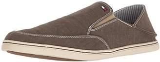 Tommy Hilfiger Men's Clapton Shoe